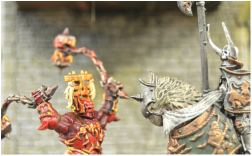 Fantasy Battles The Ninth Age Battle League 2016Picture